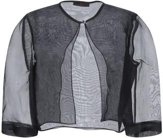 HH COUTURE Suit jackets