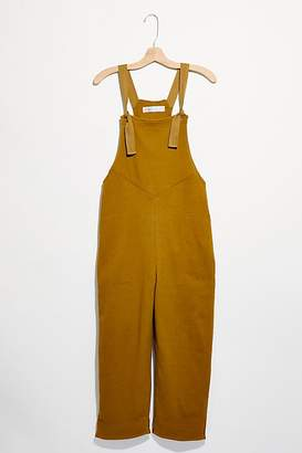 Fp Beach Lucy Overalls