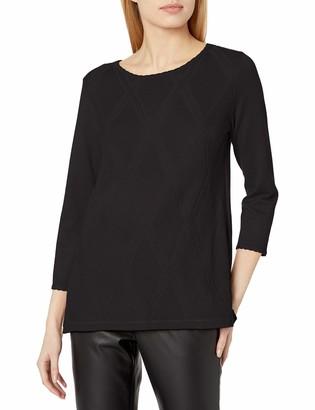 Karl Lagerfeld Paris Women's Sweater