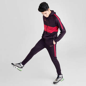 Nike Men's Dri-FIT Academy Track Pants