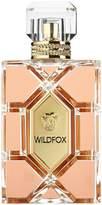 Wildfox Couture Eau de Parfum