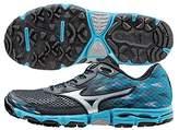 Mizuno Wave Hayate 2 Women's Trail Running Shoes - 7.5