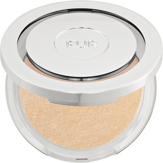 Pur Skin Perfecting Powder After Glow