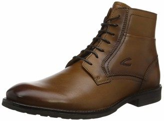 Camel Active Verona 12 Mens Ankle Boots