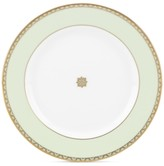 Marchesa By Lenox Rococo Leaf Butter Plate