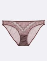 Elle Macpherson Pure Bikini Briefs