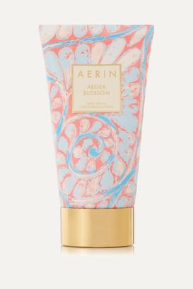 AERIN Body Cream - Aegea Blossom, 150ml