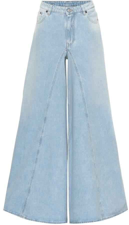 898743ba7a95 MM6 MAISON MARGIELA Women's Clothes - ShopStyle