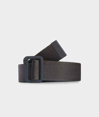 Vineyard Vines On-The-Go Performance Belt
