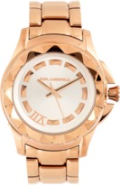 Karl Lagerfeld KL1033 7 Watch