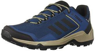 adidas outdoor Men's Terrex EASTRAIL Hiking Boot