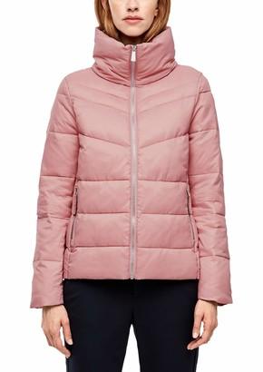 S'Oliver Women's 05.909.51.2364 Jacket