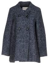 Paul & Joe Sister Coat