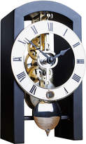 Hermle Patterson Mantel Clock