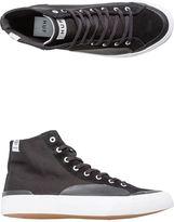 HUF Classic Hi Ess Shoe