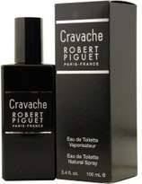 Robert Piguet Cravache By Edt Spray 3.4 Oz