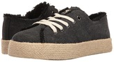 Rocket Dog Madox Women's Lace up casual Shoes