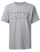 Sacai wife T-shirt