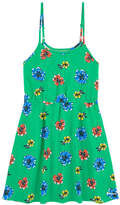 Pepe Jeans Printed sundress