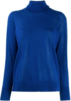 MICHAEL Michael Kors Turtleneck Jumper