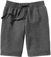 Gap Gym bermuda shorts