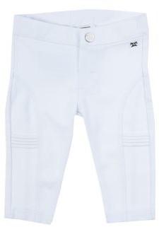 Mayoral Casual pants