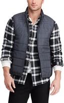 Chaps Men's Classic Fit Vest