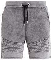 Brooklyn's Own By Rocawear Shorts Black