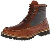 Wolverine 1883 by Men's Ricardo Boot