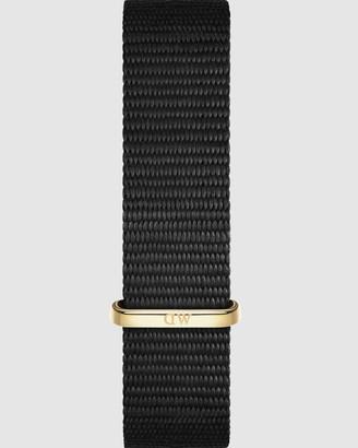 Daniel Wellington Nato Strap Petite 14 Cornwall Watch Band - For Petite 32mm