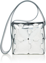 Paco Rabanne Women's 16#01 Puzzle Camera Bag