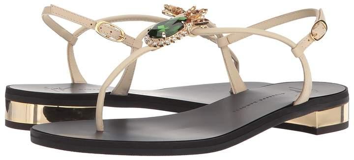 Giuseppe Zanotti E800130 Women's Shoes