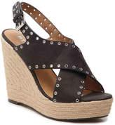 Report Caden Wedge Sandal - Women's