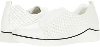 Mia Gran (White) Women's Shoes