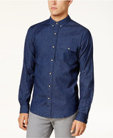 Ezekiel Men's Fort Worth Woven Shirt