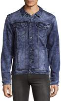 Buffalo David Bitton Men's Jagger Jacket
