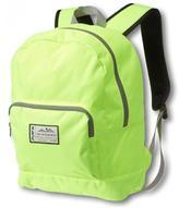 Kavu Pack It Backpack