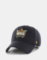 '47 Gold Coast Titans MVP