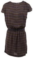 Sessun Ethnic Yuman dress