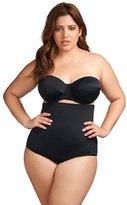 Elomi Essentials ES7604 High Waist Swimwear Brief