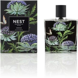 NEST Fragrances Indigo Eau de Parfum Spray