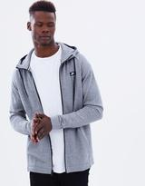 Nike Men's Sportswear Modern Hoodie