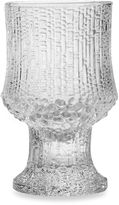 Iittala Ultima Thule Wine Glasses (Set of 2)