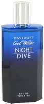 Davidoff Cool Water Night Dive by Cologne for Men