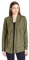 Neon Buddha Women's Forever Young Jacket