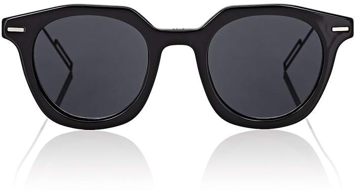 "Christian Dior Men's ""DiorMaster"" Sunglasses"
