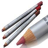 Mystique Mavala Switzerland Lip Liner Pencil Rouge