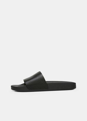 Vince Leather Watley-2 Sandal