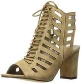Michael Antonio Women's Jules Dress Sandal