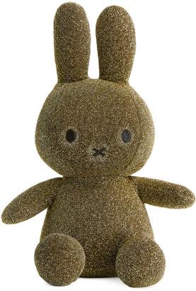 Arket Bon Ton Toys Miffy